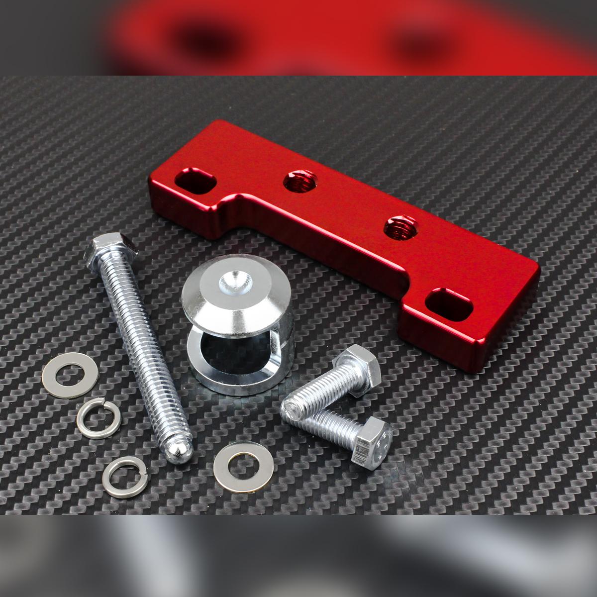 Civic Cylinder Head Removal: Honda Civic Del Sol 1.6L Ferio B16a VTEC Valve Spring