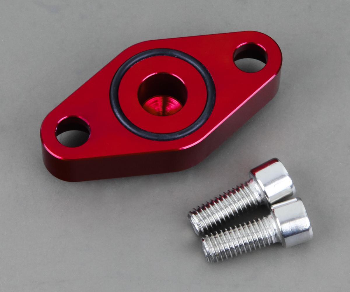 SUZUKI LTR450 LT R450 LTR 450 REAR PARKING BRAKE